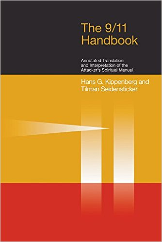The 9/11 Handbook: