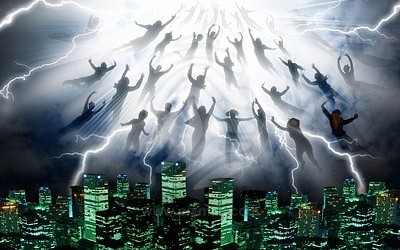 Prophecy-Belief in Modern Culture